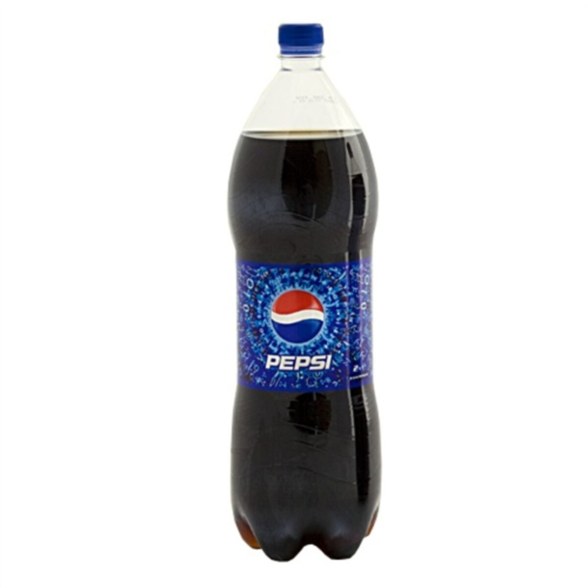 Pepsi2,25 л.
