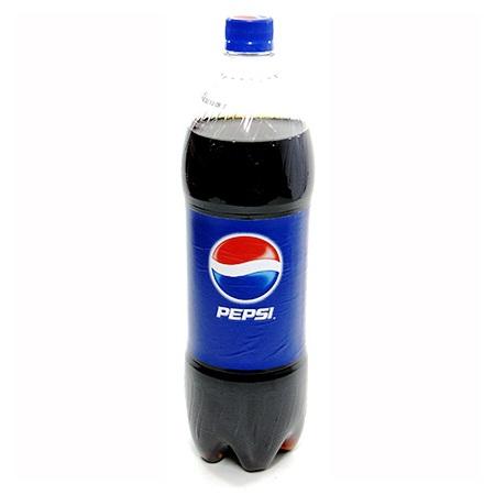 Pepsi1,75 л.