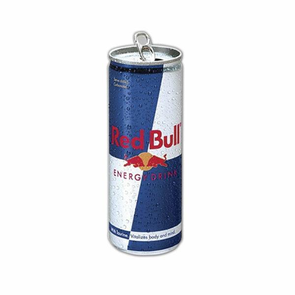 Red Bull0,250 л.