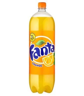 Fanta2 л.